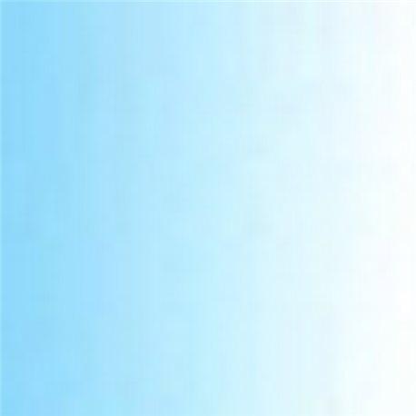 """Заглушка для 6-ти канального разветвителя воздуха (ВР1\4"""")"""