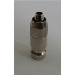 Сопло 0.3 мм для Hansa 301