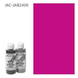 Краска Pro-color ЗЕЛЕНЫЙ 30мл. (флуоресцентный)