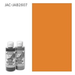 Краска Pro-color ЖЕЛТЫЙ 30мл. (флуорисцентный)