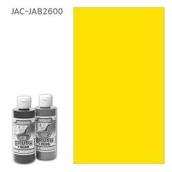 Краска Pro-color МАЛИНОВЫЙ 30мл. (прозрачный)