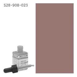 Краскораспылитель Paasche AUFB-1 (плоский факел/ сопло 0,7мм)