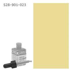 Воздушный клапан для Аэро-Про 35/102/103/125