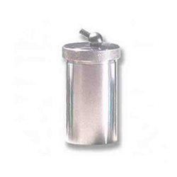Компрессор безмасляный автоматич. SPARMAX AC-500 (2,7-4bar/28л\мин/ресивер-2,5л )