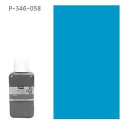 Краска акрил-уретановая Vallejo Premium/ сиена натуральная