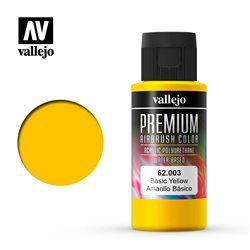 Очиститель красок Vallejo Premium